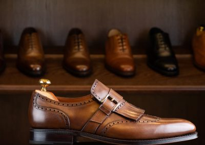 Footwear img