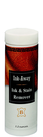 Ink away product